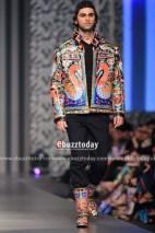 Rizwan-Beyg-Collection-at-TDAP-Fashion-Show-17