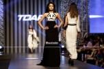 Sana-Safinaz-collection-at-TDAP-Fashion-Show-Expo-Pakistan-2013-6