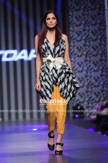 Sania-Maskatiya-collection-at-TDAP-Fashion-Show-Expo-Pakistan-2013-11