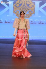 The-House-Of-Kamiar-Rokni-Pfdc-Loreal-paris-bridal-week-2013-122