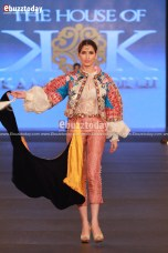 The-House-Of-Kamiar-Rokni-Pfdc-Loreal-paris-bridal-week-2013-167