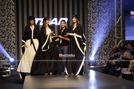 Zaheer-Abbas-collection-at-TDAP-Fashion-Show-Expo-Pakistan-2013-22