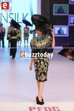 Ali-xeeshan-PFDC-sunsilk-fashion-week-PSFW2014-ebuzztoday-2