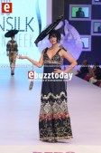 Ali-xeeshan-PFDC-sunsilk-fashion-week-PSFW2014-ebuzztoday-95
