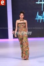 Arooj-Ahmad-PFDC-Sunsilk-fashion-week-PSFW2014-ebuzztoday-43