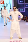 Arslan-Iqbal-PFDC-sunsilk-fashion-week-PSFW2014-ebuzztoday-29