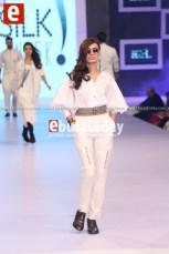 Arslan-Iqbal-PFDC-sunsilk-fashion-week-PSFW2014-ebuzztoday-46