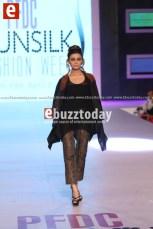 Body-focus-by-museum-pfdc-sunsilk-fashion-week-psfw2014-ebuzztoday-54