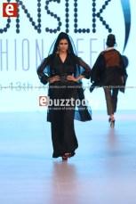 Body-focus-by-museum-pfdc-sunsilk-fashion-week-psfw2014-ebuzztoday-58