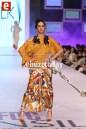 Body-focus-by-museum-pfdc-sunsilk-fashion-week-psfw2014-ebuzztoday-75