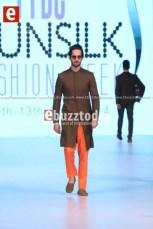 Breeze-am-PFDC-sunsilk-fashion-week-PSFW2014-Ebuzztoday-60