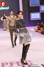 Fahad-hussayn-pfdc-sunsilk-fashion-week-psfw2014-ebuzztoday-100