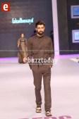 Fahad-hussayn-pfdc-sunsilk-fashion-week-psfw2014-ebuzztoday-169