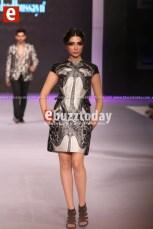 Fahad-hussayn-pfdc-sunsilk-fashion-week-psfw2014-ebuzztoday-23
