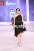 Fahad-hussayn-pfdc-sunsilk-fashion-week-psfw2014-ebuzztoday-42