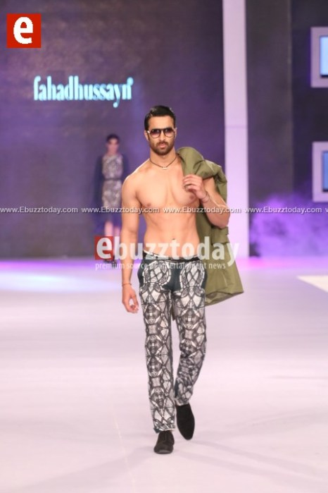 Fahad-hussayn-pfdc-sunsilk-fashion-week-psfw2014-ebuzztoday-66