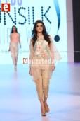 generation-pfdc-sunsilk-fashion-week-psfw2014-ebuzztoday-61