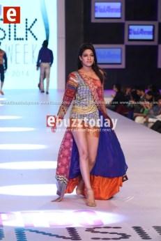 Gul-Ahmed-PFDC-sunsilk-fashion-week-PSFW2014-ebuzztoday-85