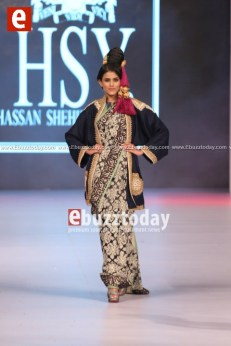 HSY-Collection-at-PFDC-Sunsilk-Fashion-Week-2014-ebuzztoday-psfw-psfw2014-102