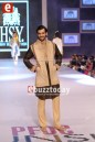 HSY-Collection-at-PFDC-Sunsilk-Fashion-Week-2014-ebuzztoday-psfw-psfw2014-29