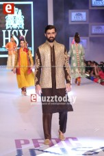 HSY-Collection-at-PFDC-Sunsilk-Fashion-Week-2014-ebuzztoday-psfw-psfw2014-64