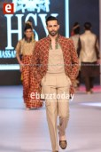 HSY-Collection-at-PFDC-Sunsilk-Fashion-Week-2014-ebuzztoday-psfw-psfw2014-72