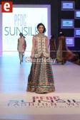 Ittehad-pfdc-sunsilk-fashion-week-2014-ebuzztoday-44