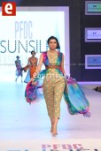 Ittehad-pfdc-sunsilk-fashion-week-2014-ebuzztoday-6
