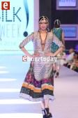 Karma-PFDC-sunsilk-Fashion-Week-PSFW2014-ebuzztoday-33