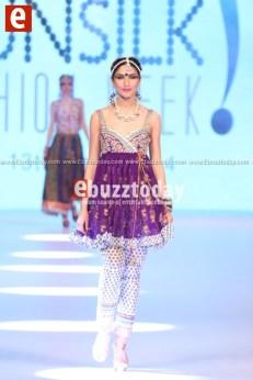 Karma-PFDC-sunsilk-Fashion-Week-PSFW2014-ebuzztoday-49
