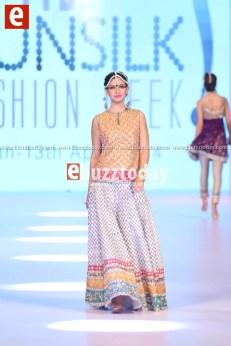 Karma-PFDC-sunsilk-Fashion-Week-PSFW2014-ebuzztoday-68