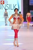 Karma-PFDC-sunsilk-Fashion-Week-PSFW2014-ebuzztoday-98