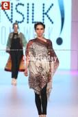 maria-B-PFDC-sunsilk-fashion-week-PSFW2014-ebuzztoday-11