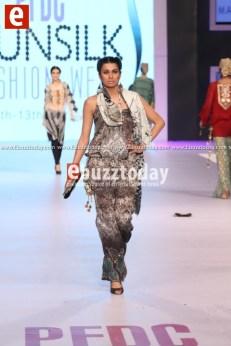 maria-B-PFDC-sunsilk-fashion-week-PSFW2014-ebuzztoday-51