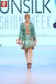maria-B-PFDC-sunsilk-fashion-week-PSFW2014-ebuzztoday-68