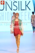 maria-B-PFDC-sunsilk-fashion-week-PSFW2014-ebuzztoday-77