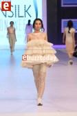 mohsin-Ali-For-Libas-At-PFDC-sunsilk-fashion-week-2014-psfw2014-ebuzztoday-19