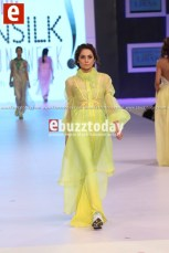 mohsin-Ali-For-Libas-At-PFDC-sunsilk-fashion-week-2014-psfw2014-ebuzztoday-44