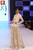 mohsin-Ali-For-Libas-At-PFDC-sunsilk-fashion-week-2014-psfw2014-ebuzztoday-5