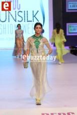 mohsin-Ali-For-Libas-At-PFDC-sunsilk-fashion-week-2014-psfw2014-ebuzztoday-50