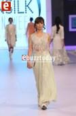 mohsin-Ali-For-Libas-At-PFDC-sunsilk-fashion-week-2014-psfw2014-ebuzztoday-72