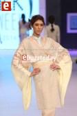 mohsin-Ali-For-Libas-At-PFDC-sunsilk-fashion-week-2014-psfw2014-ebuzztoday-90