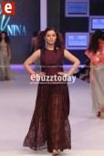 Nicki-Nina-PFDC-sunsilk-fashion-week-2014-PSFW2014-ebuzztoday-104 (1)