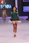 Nicki-Nina-PFDC-sunsilk-fashion-week-2014-PSFW2014-ebuzztoday-18