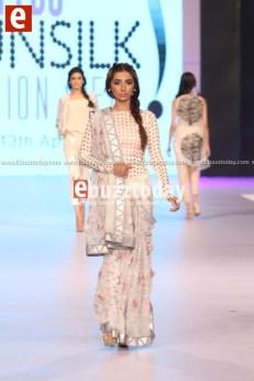 Nida-azwer-PFDC-sunsilk-fashion-week-PSFW2014-Ebuzztoday-122