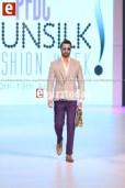 Republic-by-omer-pfdc-sunsilk-fashion-week-psfw2014-ebuzztoday-43