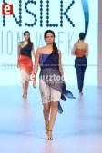 Rudaba-Omar-PFDC-sunsilk-fashion-week-PSFW2014-ebuzztoday-53