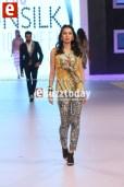 Sania-Maskatiya-pfdc-sunsilk-fashion-week-psfw2014-ebuzztoday-11