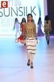 Sania-Maskatiya-pfdc-sunsilk-fashion-week-psfw2014-ebuzztoday-23