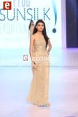 Shehla-Chatoor-pfdc-sunsilk-fashion-week-psfw2014-ebuzztoday-103